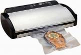 Foodsaver V2860 - review test