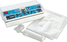 Lava V.100 Premium - review test