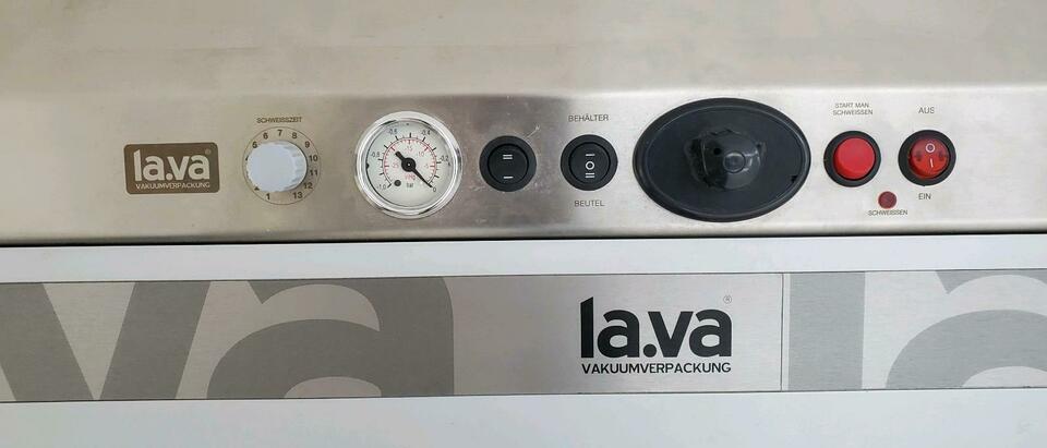 Lava V500 Premium test