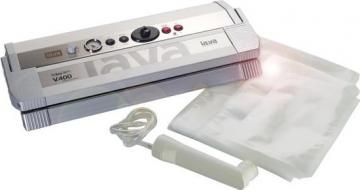 Lava V.400 - review test