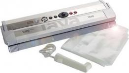 Lava V.500 - Review Test
