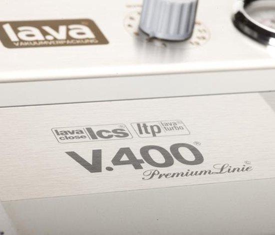 Lava V400 premium kopen