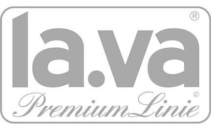 Lava V500 Premium review test