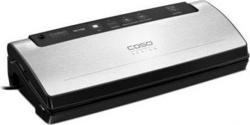 CASO VC150 - Review Test
