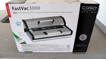 Caso-FastVac-3000