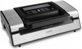 Caso FastVac 500 - Review Test