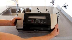 Caso-FastVac-500-kopen
