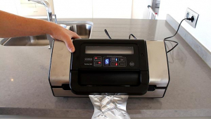Caso-FastVac-500-test