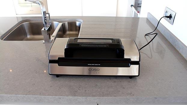 Caso-FastVac-500