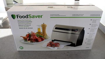 Foodsaver-3840-review-test