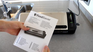 Foodsaver-FSV017-kopen