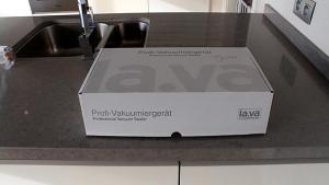 Lava-V.200-premium-review-test