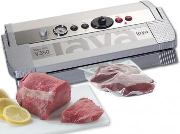 Lava-V.350---Review-Test
