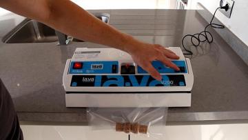 Lava-v.200-premium-test