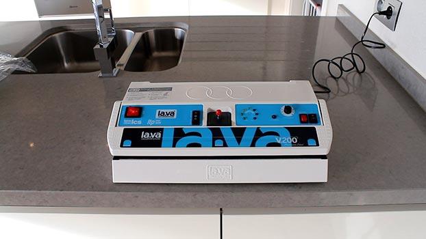 Lava-v200-premium-kopen