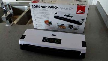 Solis-Vac-Quick-576