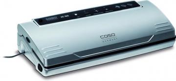 CASO VS100 Review - Test