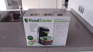 Foodsaver-FFS010---review-test