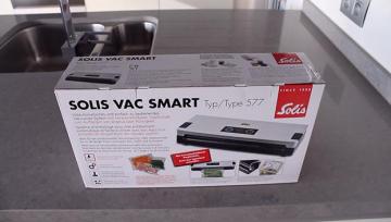 Solis-Vac-577 -review-test