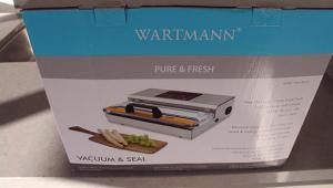 Wartmann-WM-1506