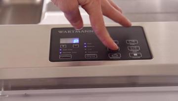 Wartmann-WM-1506-sealer