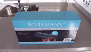 Wartmann-WM-1604-in-verpakking