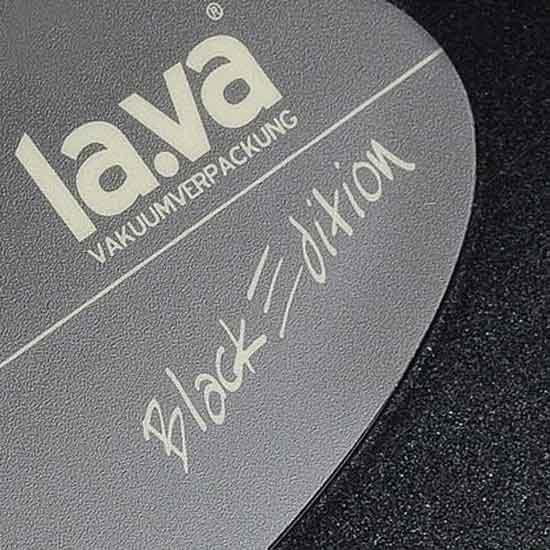 lava-v333
