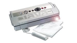 lava v350 premium review test