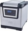 Solis Pro 8201