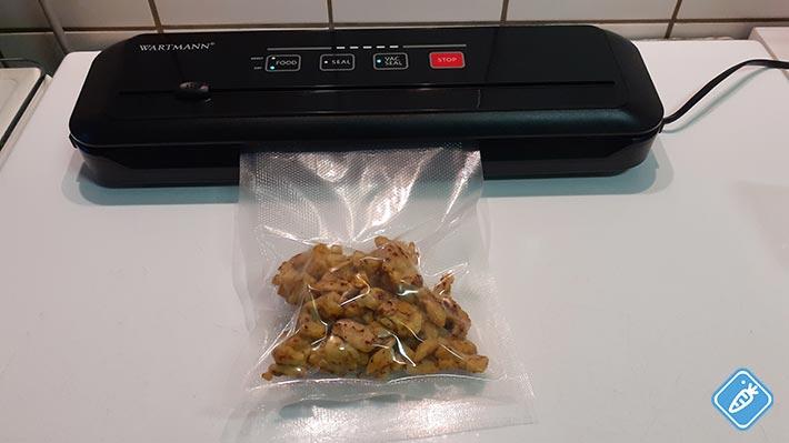 Kippen-wok-reepjes-vacumeren