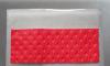 Vacuumzak vloeistof Absorptie Strips