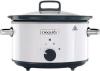 Crock Pot CR030