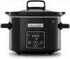 Crock Pot CR061