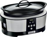Crock Pot CR605