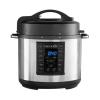 Crock Pot Express-Pot CR051
